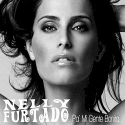 NELLY FURTADO Ft. JUANES - TE BUSQUE