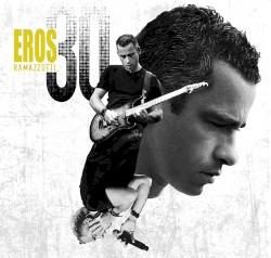 Eros Ramazzotti - Otra como tú