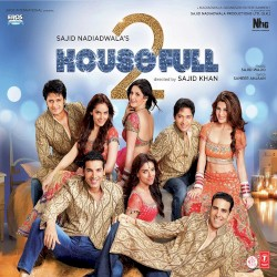 Sukhwinder Singh - Anarkali Disco Chali