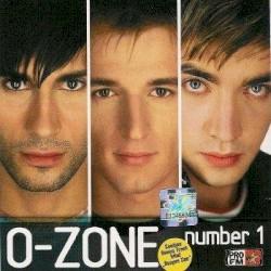 O-Zone - Despre Tine