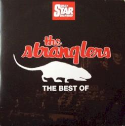 Stewart Dugdale - Lovers