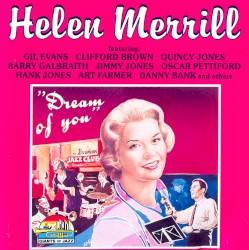 Helen Merrill - What's New