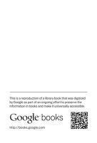 Cover of: Breviarium Iuxta Ritum Sacri Ordinis Praedicatorum